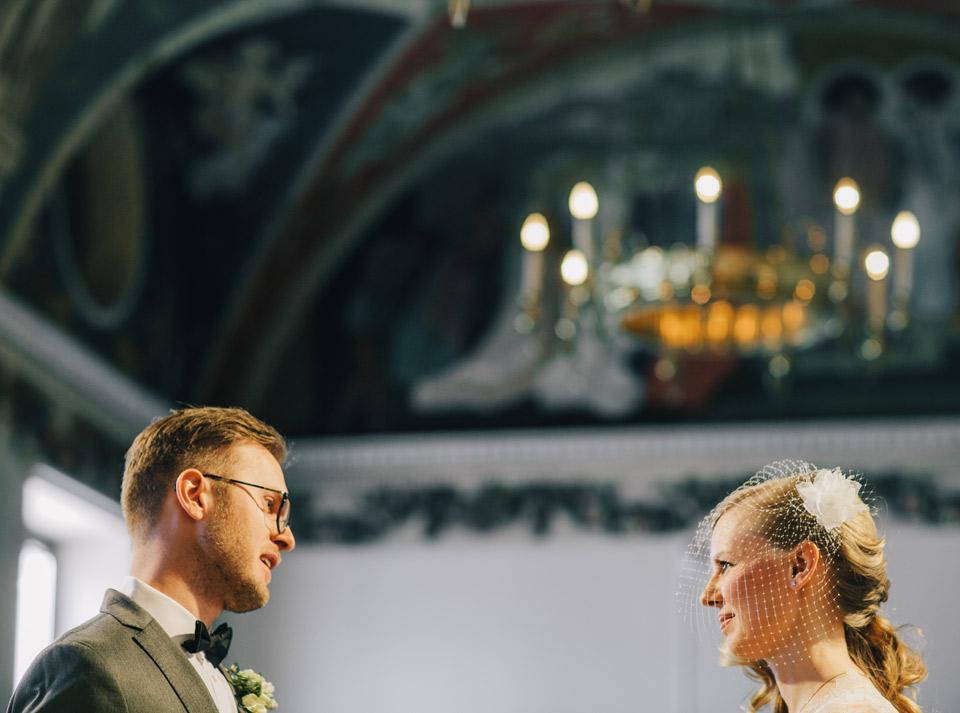 Ceremonijas vieta Rīgā