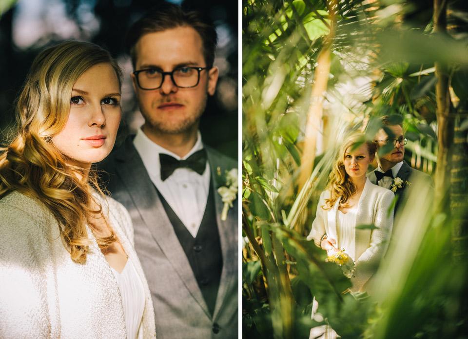 Rīgas kāzu fotogrāfs