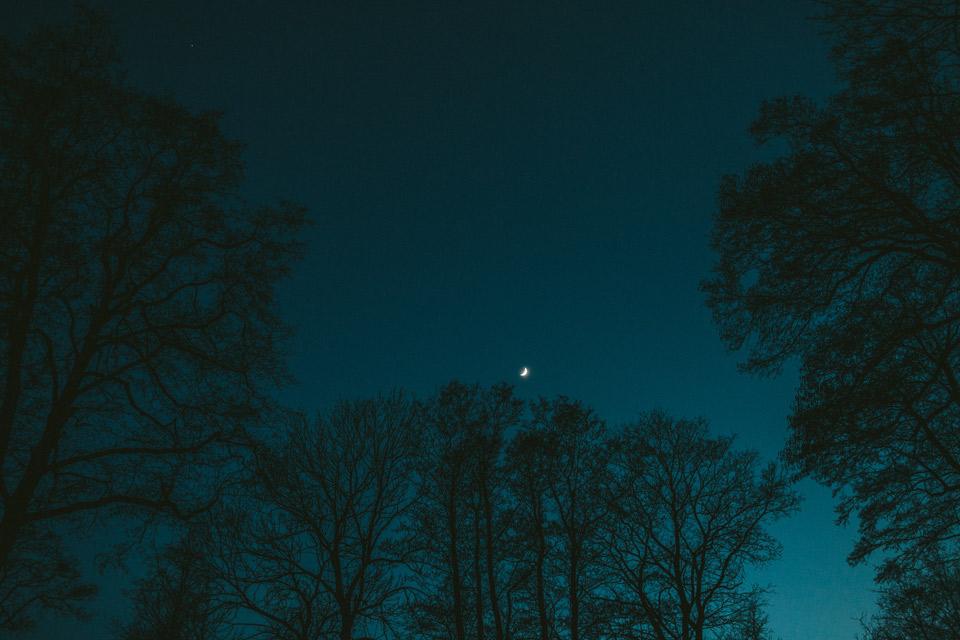 Kāzu nakts