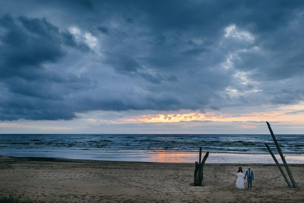 Latvijas kāzu fotogrāfs
