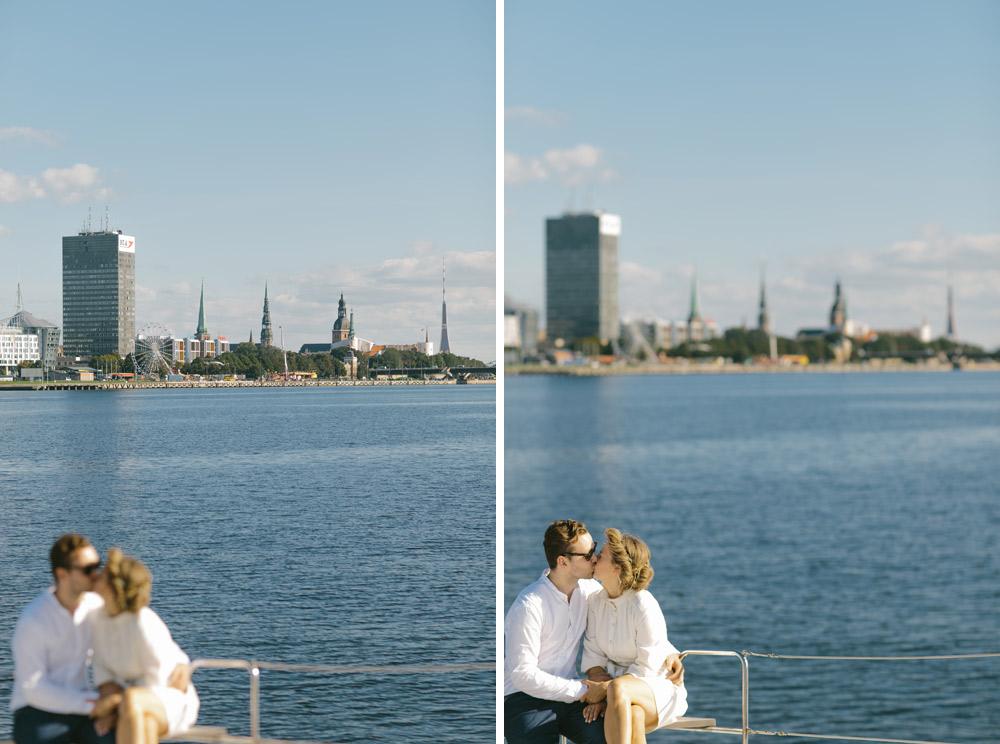 Fotogrāfi Rīgā
