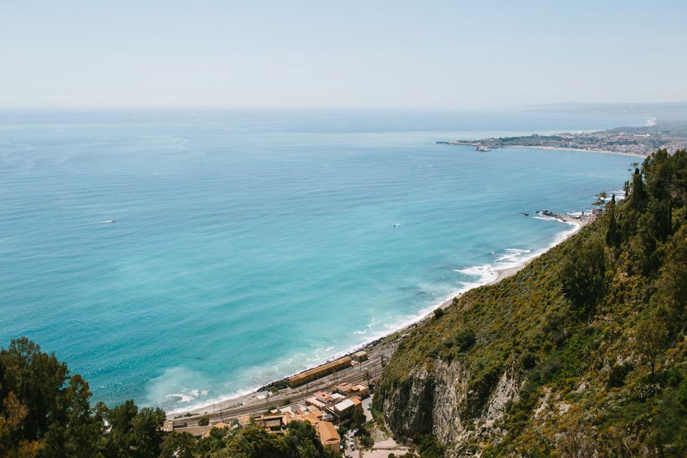 001-Kazas-arzemes-Italija-Sicilija-Holdme.lv