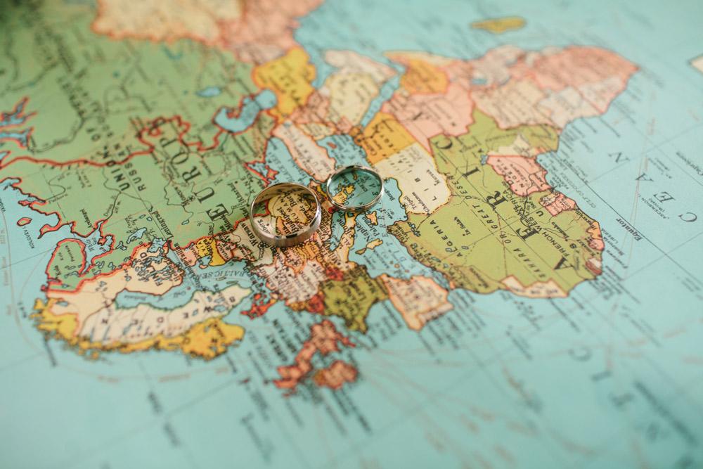 005-Kazas-arzemes-Italija-Sicilija-Holdme.lv