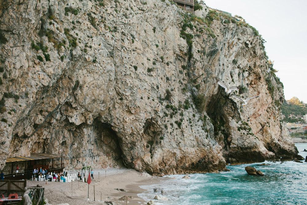 007-Kazas-arzemes-Italija-Sicilija-Holdme.lv