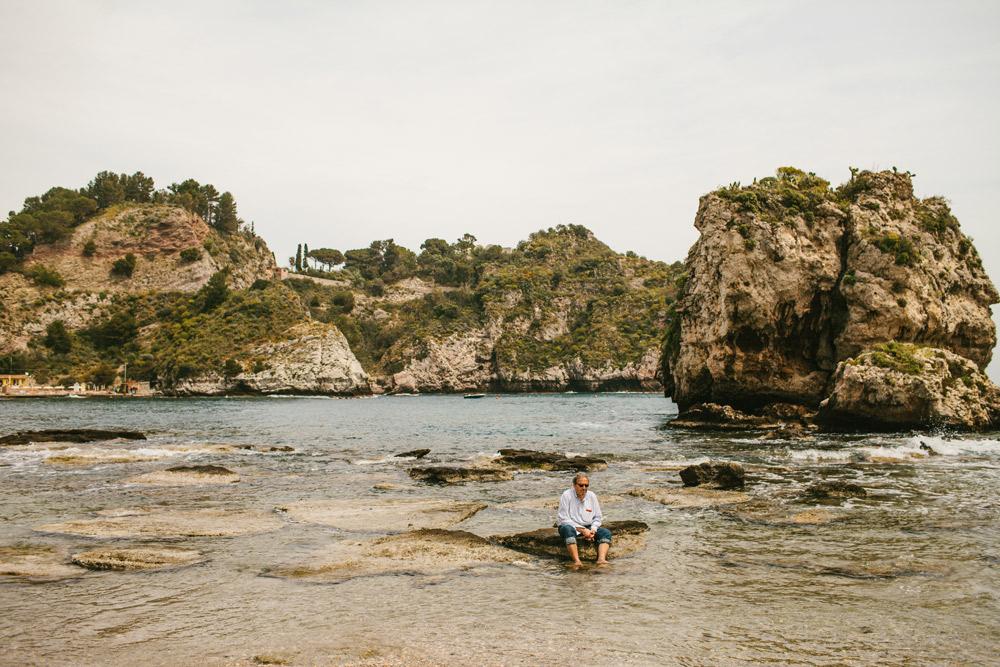 014-Kazas-arzemes-Italija-Sicilija-Holdme.lv