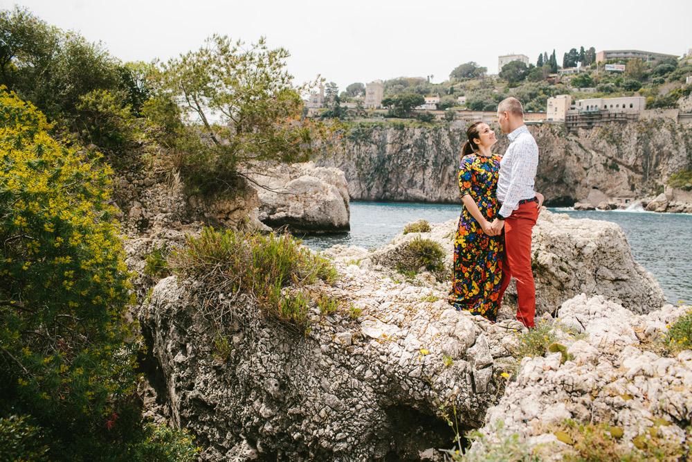 015-Kazas-arzemes-Italija-Sicilija-Holdme.lv