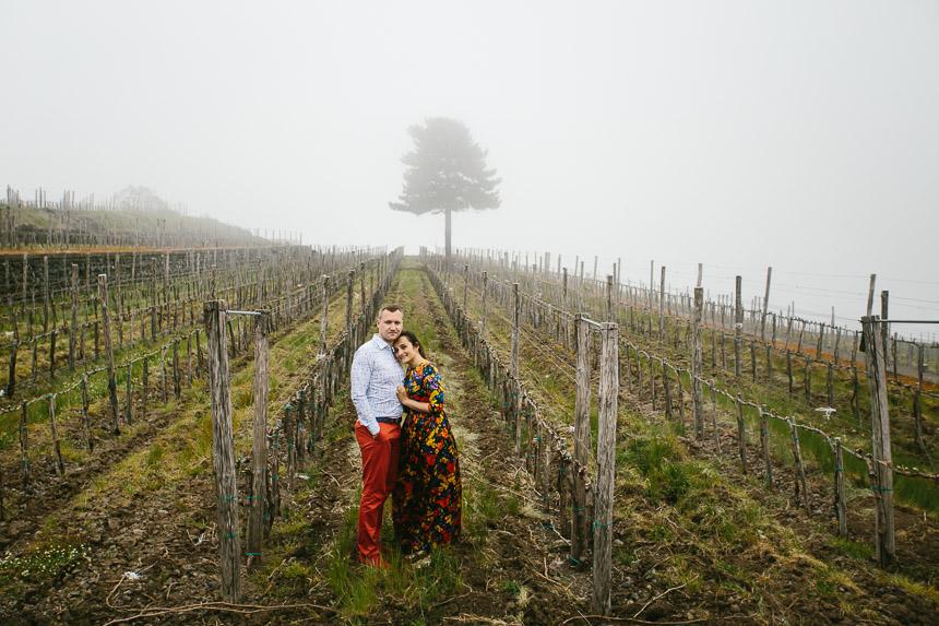 Baltic Wedding photographer
