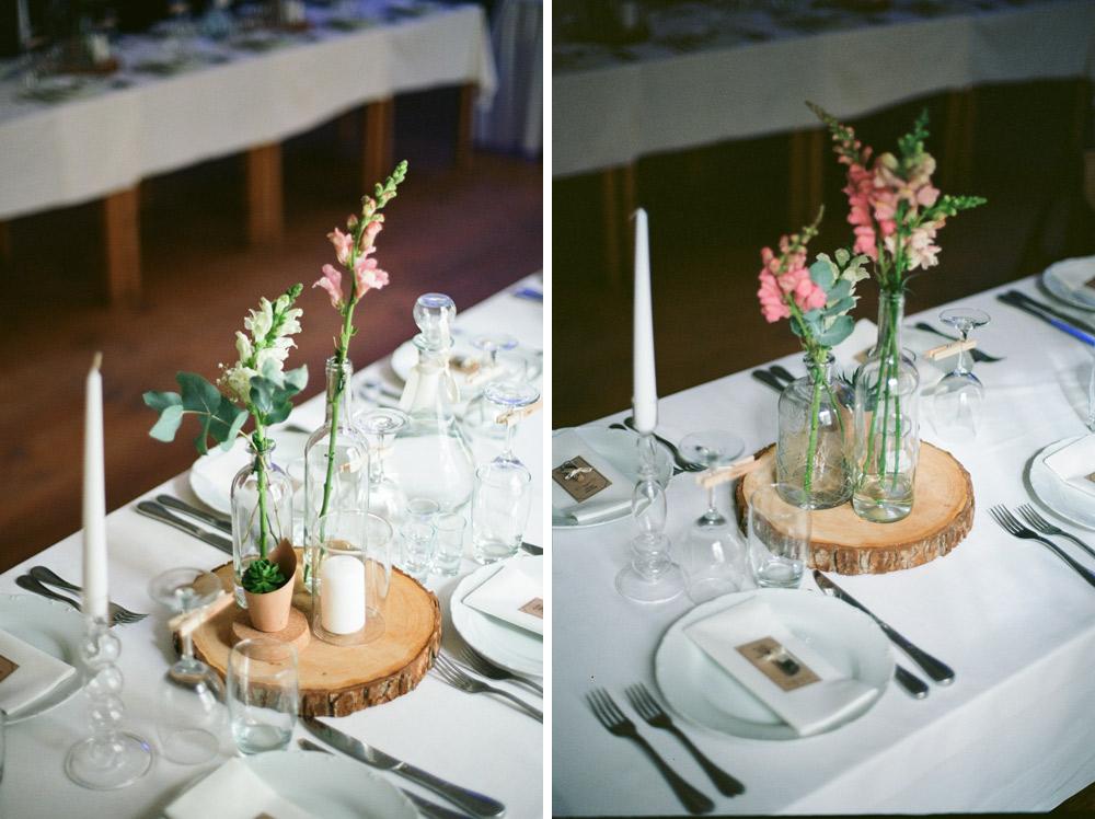 Ungurmuižas kāzas