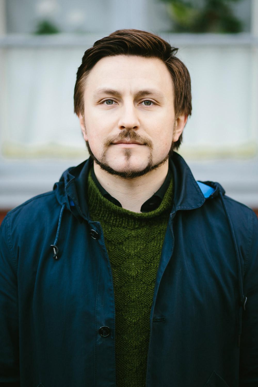 stockholm portrait photographer