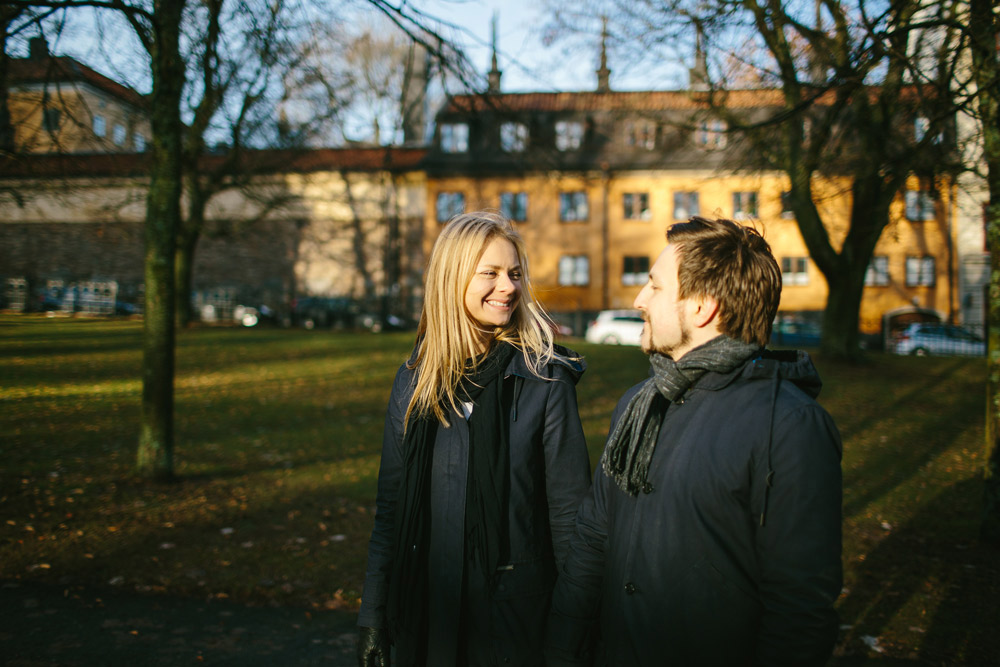 svensk bröllopsfotograf