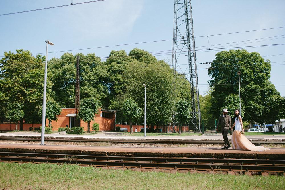 Ipasas Kazas Riga