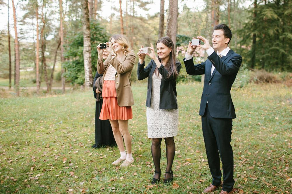 Latvijas Labakais Kazu fotografs