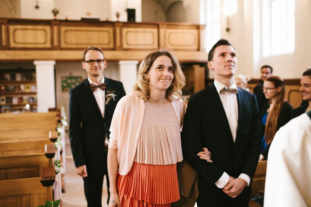 Kazas Garkalnes Luteranu Baznica