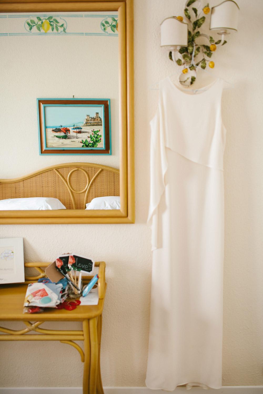 Sicily Wedding Photography