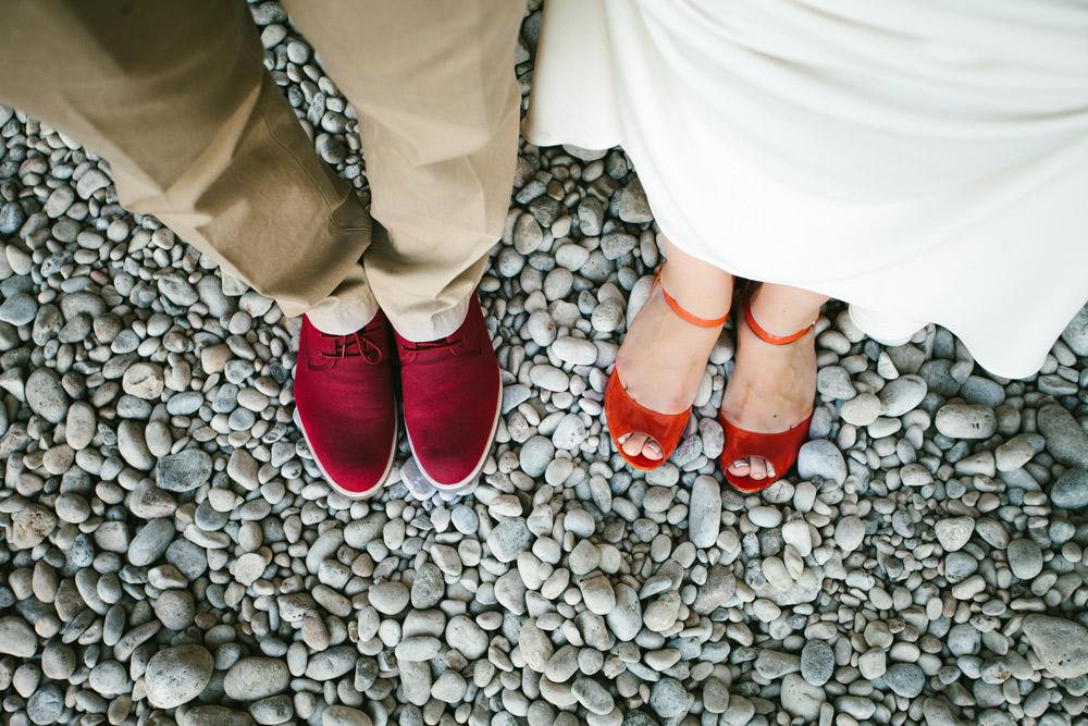 Catania wedding photographer