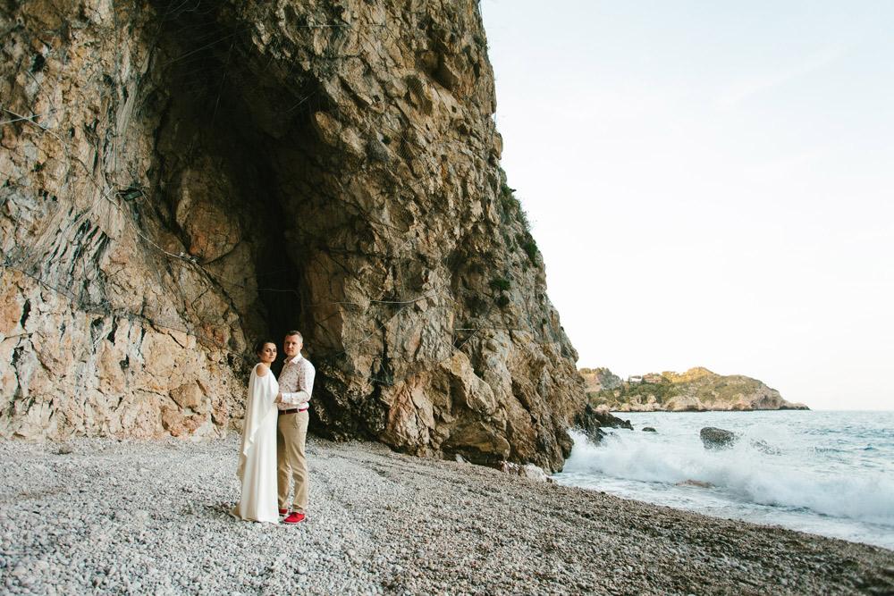 Palermo wedding photographer