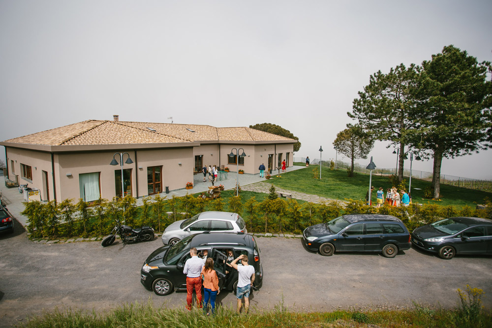 wedding in sicily taormina in april