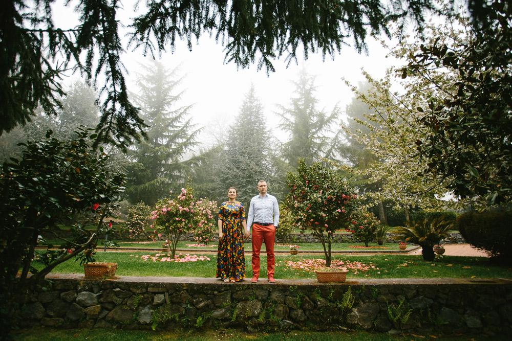 vineyard wedding in sicily