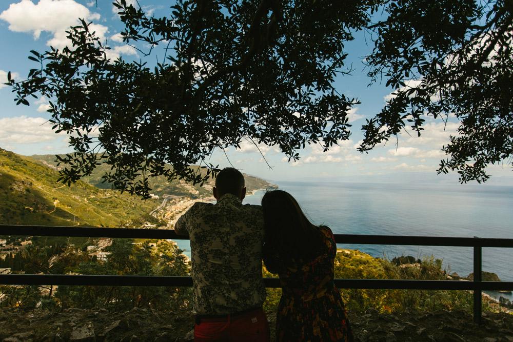 italian wedding photographer in sicily