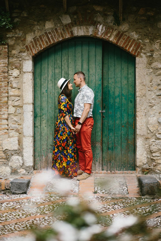 fine art wedding photographer in sicily