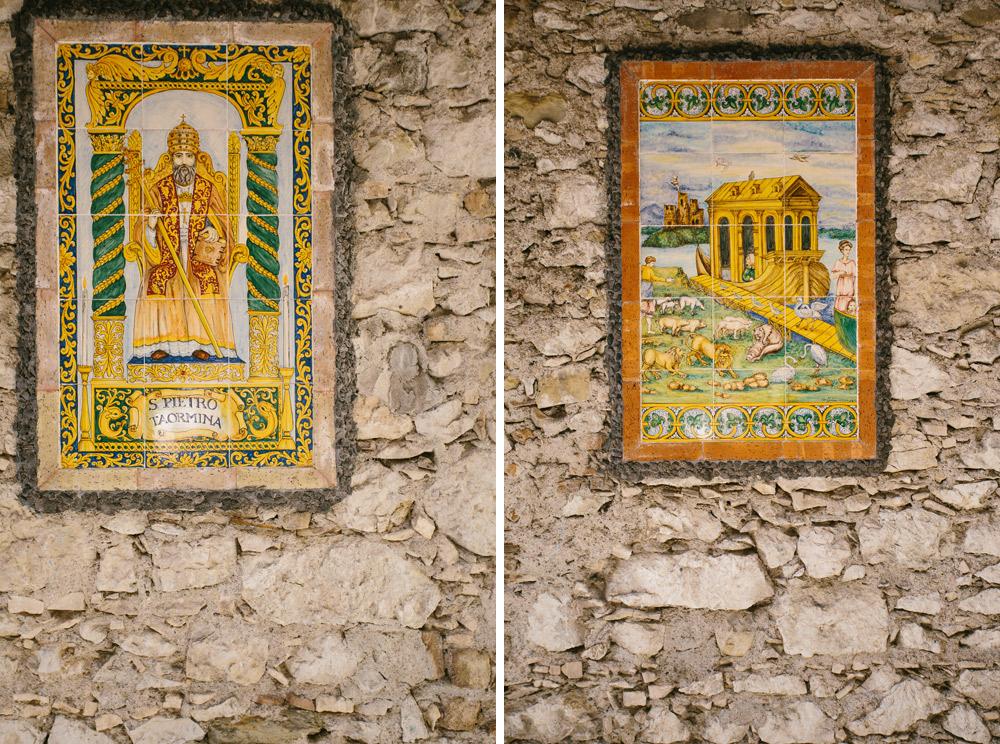 Kazas Sicilija