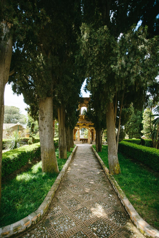 Sicilijas skaista daba