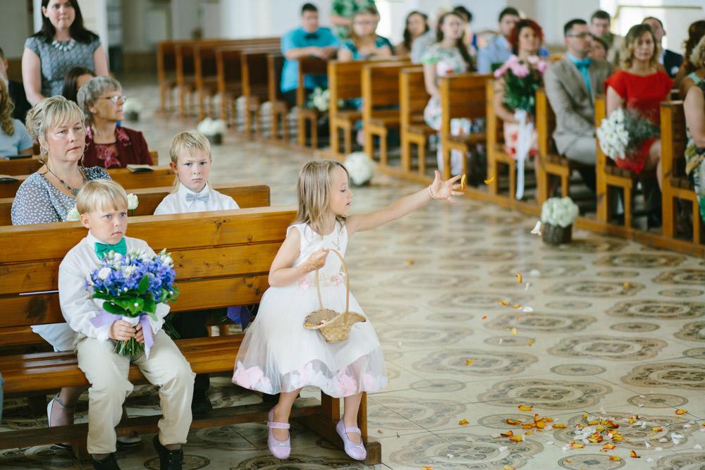 Ludzas Jaunavas Marijas Debesis Uznemsanas Romas Katolu Baznica