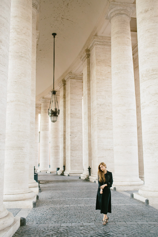 st.peter s basilica photographer