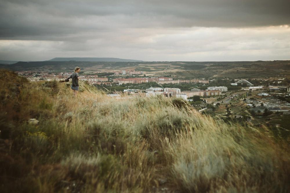 026-La-Rioja-road-trip-to-spain