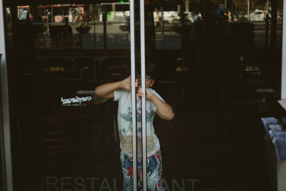 047-barcelona-street-photography-road-trip-to-spain