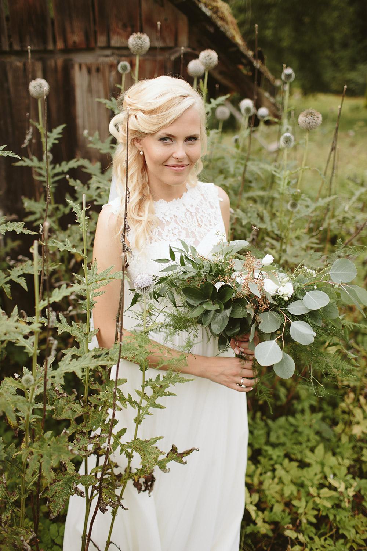 11-Baltic-wedding-photographer-2017