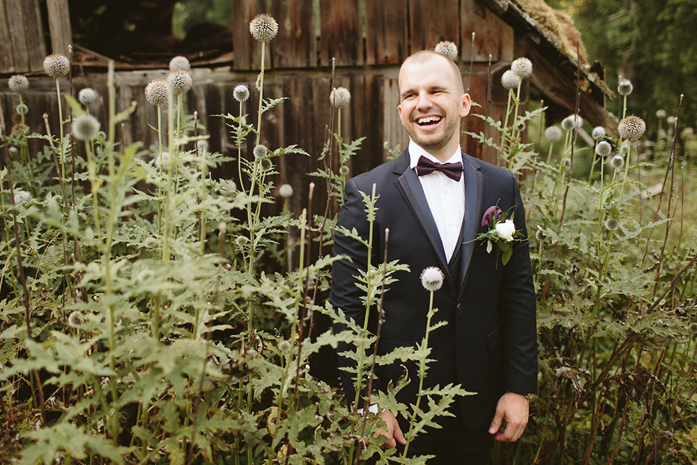 12-stockholm-wedding-photographer