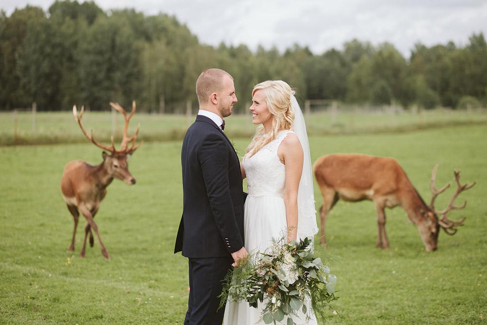 13-stockholm-wild-life-wedding-photographer