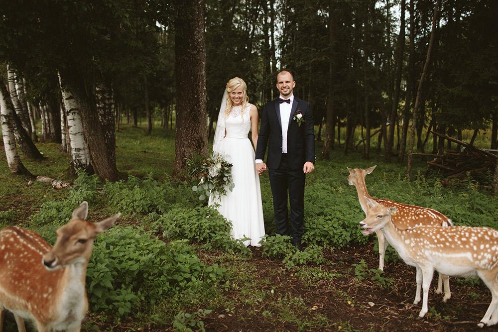 14-wild-forest-wedding