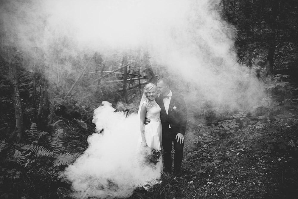 15-wedding-trends-in-2017