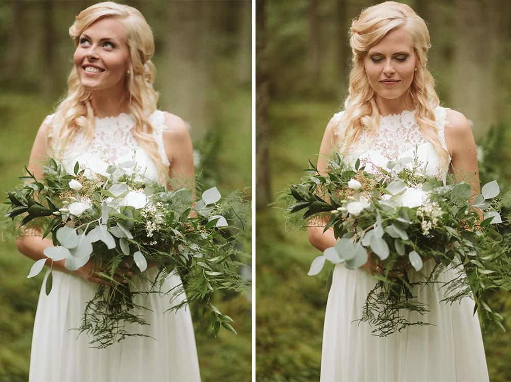 2-forest-wedding-bride