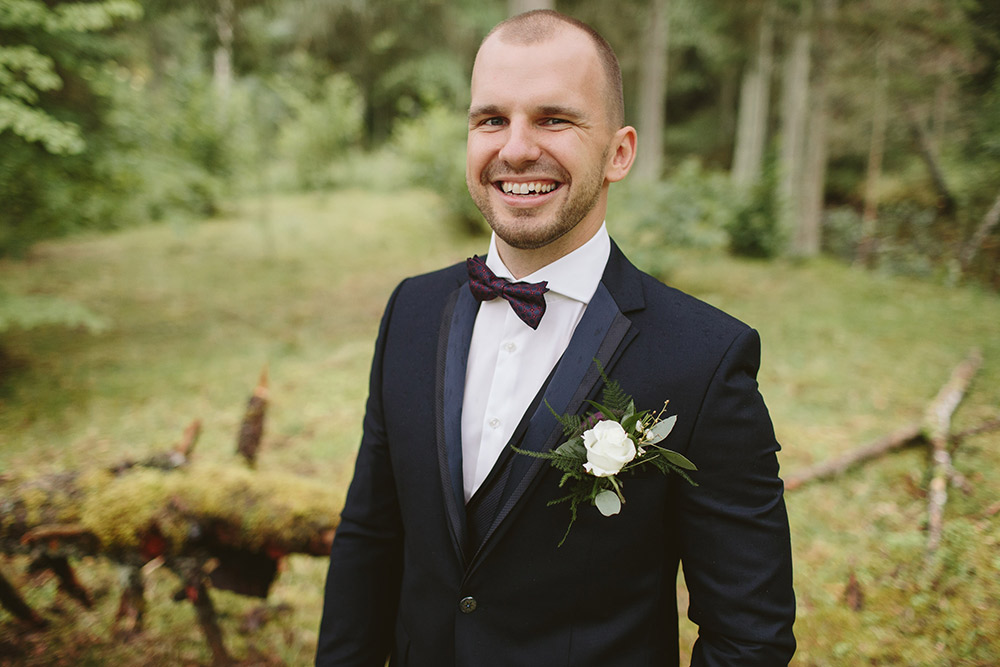 4-Forest-weding-baltic