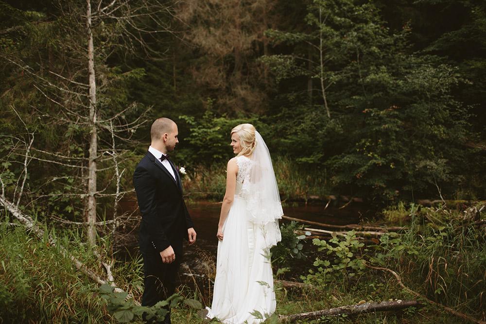 9-latvian-wedding-photographer