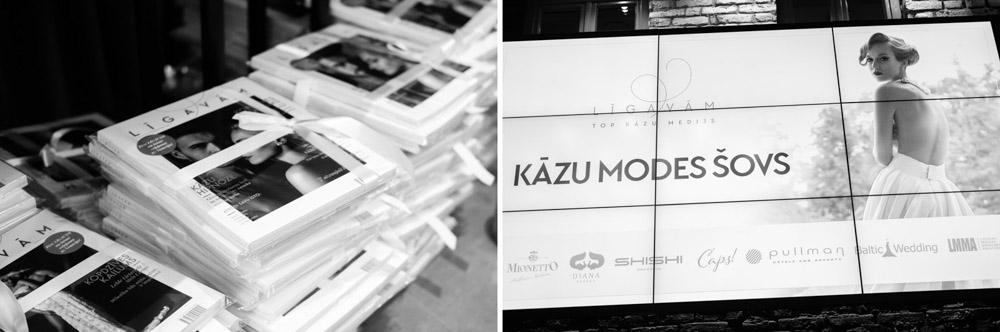 Kazu-modes-sovs