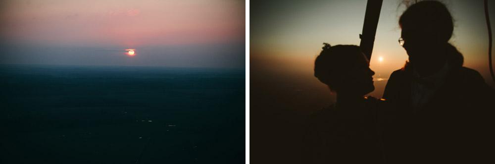 02-Kazas-gaisa-balona-lidojums-holdme-lv-00002