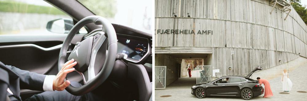 104-Tesla-kazu-auto-holdme-lv-00104