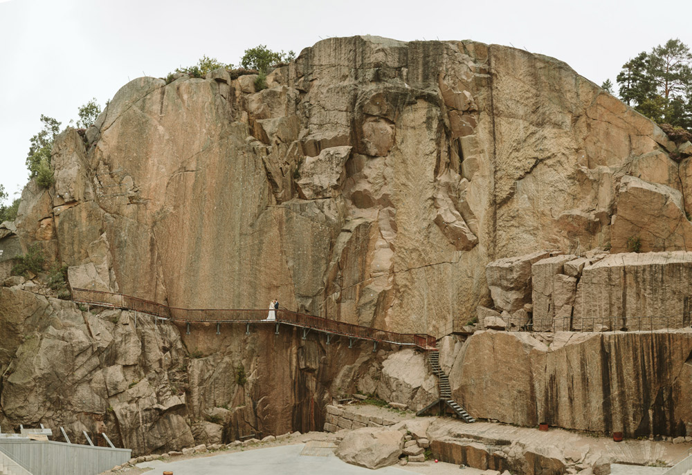 106-Kazu-ceremonijas-vietas-Norvegija-holdme-lv-00106