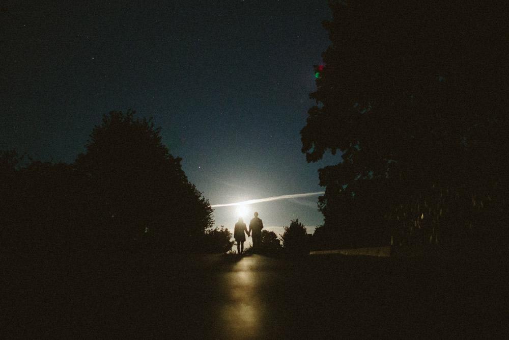 11-nakts-fotosesija-holdme-lv-00011
