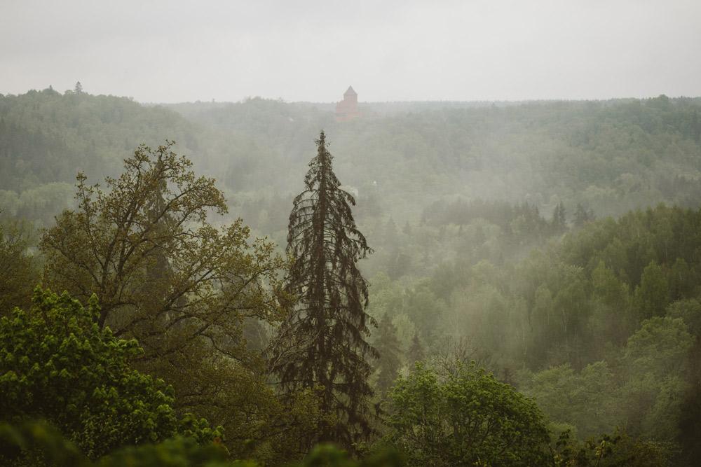 17-Sigulda-kazas-lietus-holdme-lv-00017