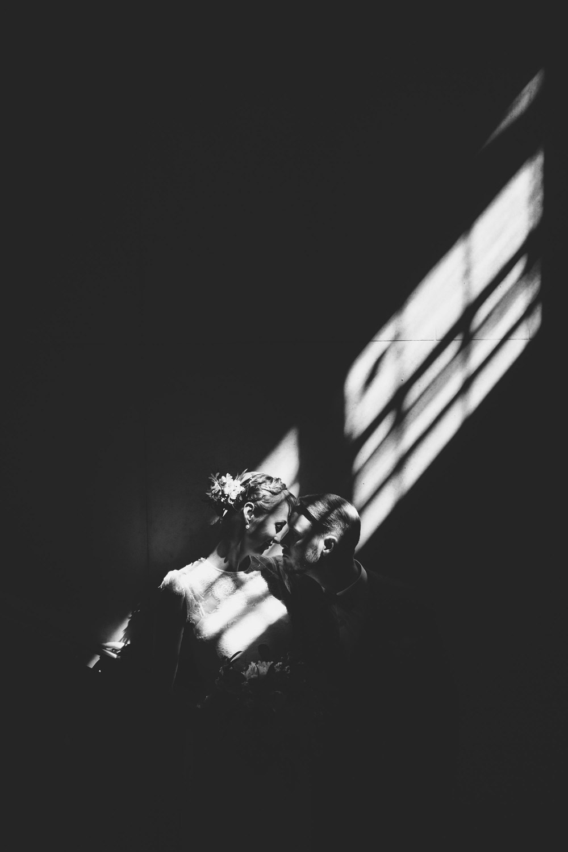 46-Labakas-kazu-bildes-2017-holdme-lv-00046