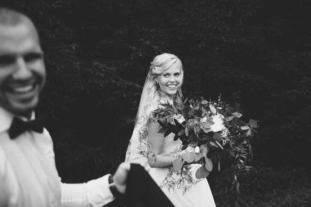 Labākas kāzu fotogrāfijas 2016