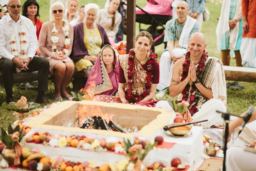 030-Indiesu-Laulibu-ceremonija-holdme.lv