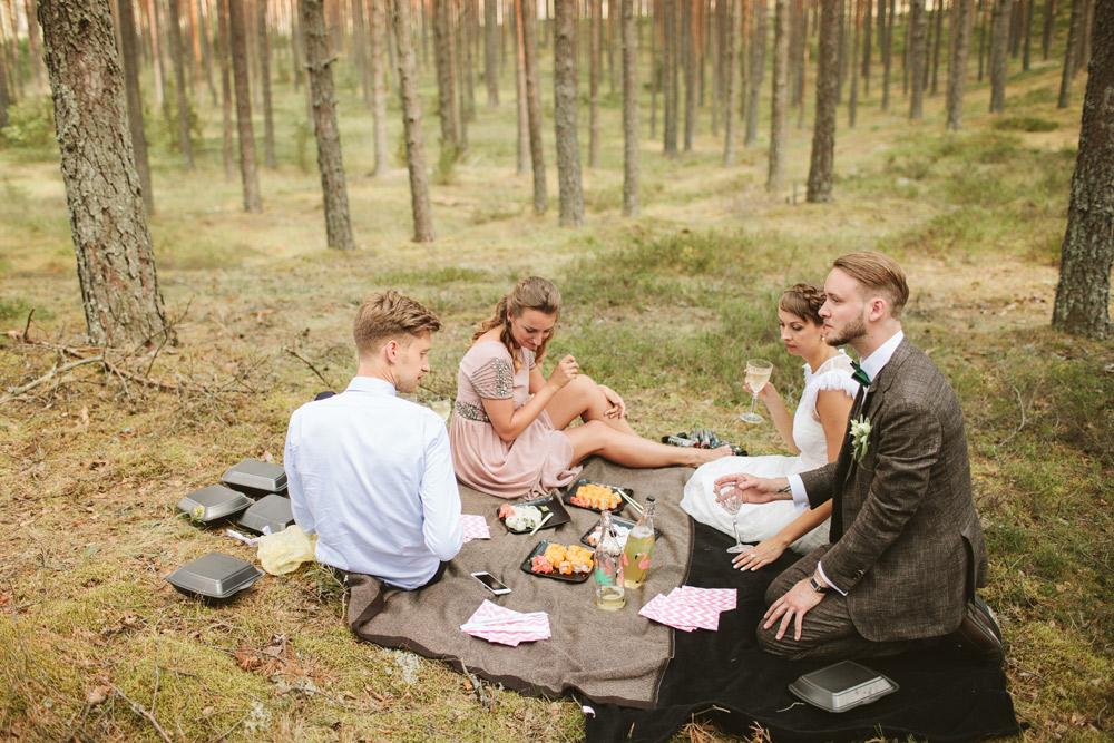 422-Pikniks-Kazas-holdme.lv