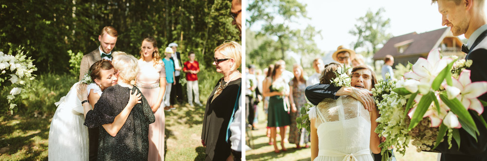 457-Baltijas-Kazu-fotografs-holdme.lv