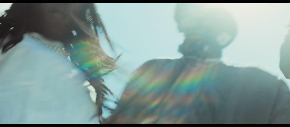 006-fotografa-iedvesma-filma-Menesgaisma